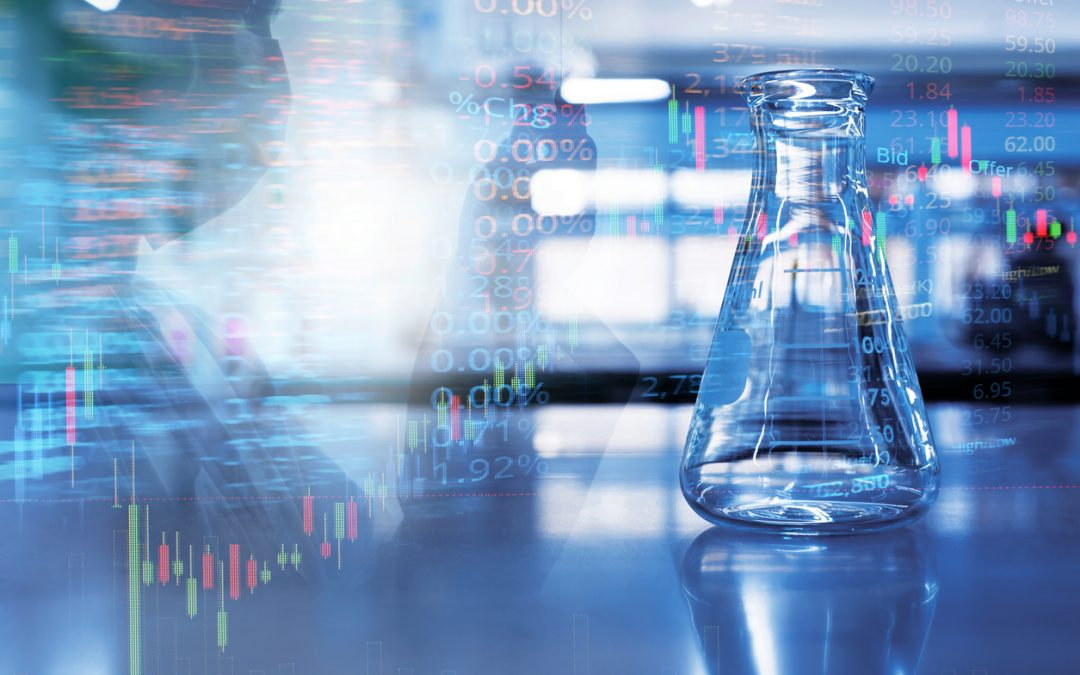 Two of the Best Biotech Stocks to Consider