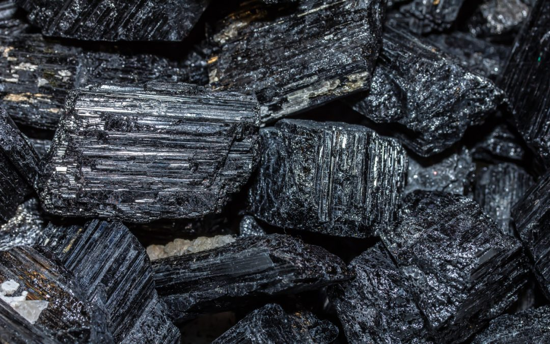 The Top Rare Earth Trades to Consider Immediately