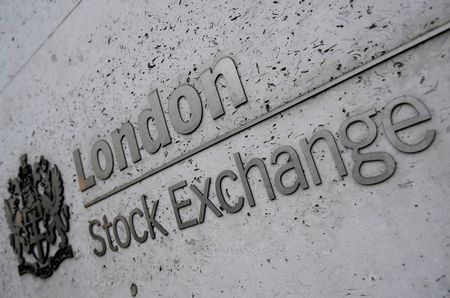 London Stock Exchange calls time on CurveGlobal derivatives arm