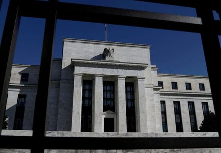 Full Federal Reserve policy statement Sept 22, 2021