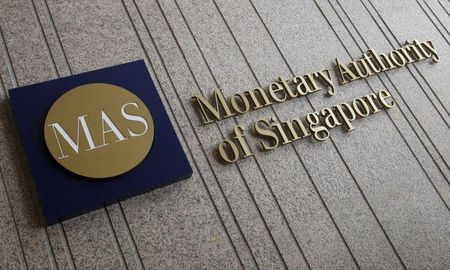 Singapore tightens monetary policy in surprise move as price pressures grow