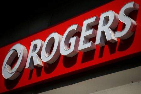 Ousted Rogers Communications chairman strikes back with plans to rejig board