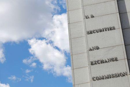 In corporate crackdown, U.S. SEC takes aim at executive pay