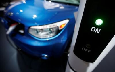 Exclusive: Canada says proposed U.S. EV tax credit could harm sector
